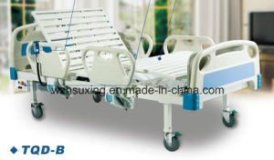 Electric Care Bed pictures & photos