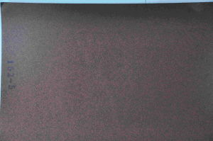 High Quality, Single Color Printing Paper, Decorative Paper for MDF pictures & photos