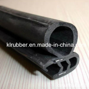 EPDM Composite Sealing Strip with High Performance pictures & photos