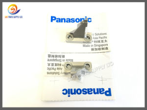 104132101501 N210157714AA SMT Panasonic Ai Spare Parts AV131 Avk132 Base pictures & photos