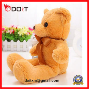 Silk Teddy Bear Soft Bear Soft Teddy Bear for Promotion Gifts pictures & photos