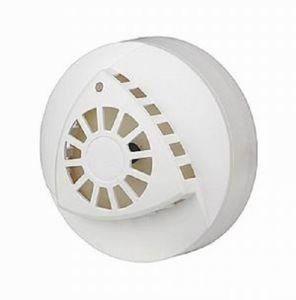 2 Wire Conventional Temperature Sensor for Fire Alarm (ES-5012HSD) pictures & photos