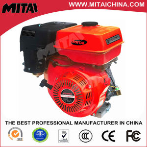 13HP Gasoline Engine for Lawn Machine From China