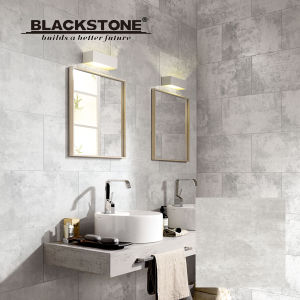 600X600mm New Arrival Porcelain Rustic Floor or Wall Tiles (663501NBC3) pictures & photos