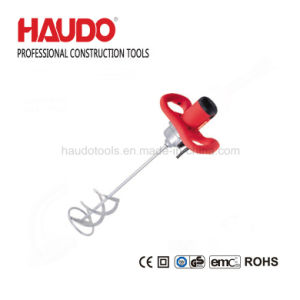 Haoda Hand Electric Mixer with Soft Start and BMC Box