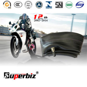 Motorcycle Inner Tube (3.00-17) /Rubber Tube pictures & photos