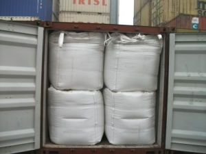 Ammonium Sulphate pictures & photos