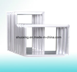 Aluminum Screen Printing Frames, 23*31 Screen Frames pictures & photos
