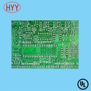 High Precision Board PCB by Electronic Products