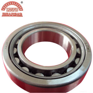 Precision Cylindrical Roller Bearing with The Best Price (NU211) pictures & photos