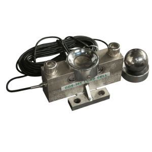 Truck Scale/Weighing Bridge Load Cell pictures & photos