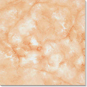 Super Glossy Glazed Copy Marble Tiles (PK6832) pictures & photos