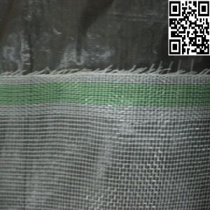 Meyabond UV Treated Insect Net for Greenhouse pictures & photos
