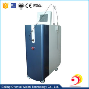 1064nm Long Pulse ND YAG Laser Liposuction Machine pictures & photos