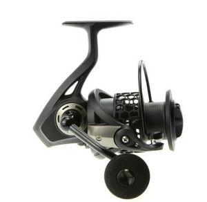 New Design Spinning Fishingr Reel Big Drag Knob Reel pictures & photos