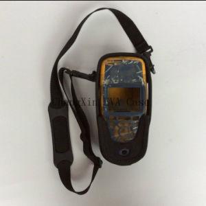 Industrial Equipment & Instrument & Meter -EVA Hard Case