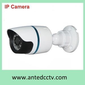Outdoor 1080P 3.6mm IR Bullet CCTV Security IP Camera pictures & photos