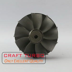 Gt17 759354-19 for 797001-1 Turbine Wheel Shaft pictures & photos