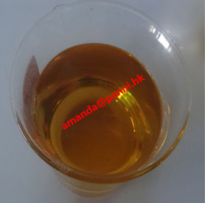 Trenbolone Enanthate 100mg/Ml Tren E 200mg/Ml Injections for Muscle Gain pictures & photos