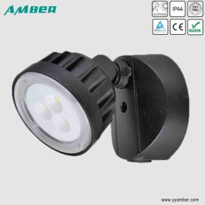 Australian Popular Single Head LED Floodlight pictures & photos