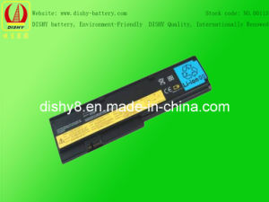 10.8V 4400mAh Laptop Battery X200
