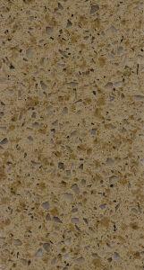 Construction Materials Artificial Quartz Stone for Wall pictures & photos