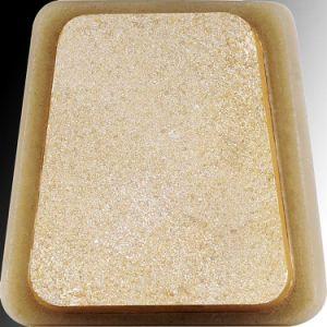 Frankfurt Oxalic Polishing Abrasive-Diamond Grinding Tool for Stone/Marble/Granite Polishing pictures & photos