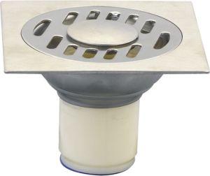 Bathroom Brass Floor Drain & Kitchen Floor Drain pictures & photos
