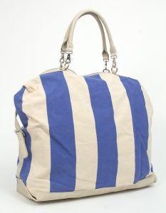 Good Shape Trendy Handbags Big Bag Best Handbags pictures & photos