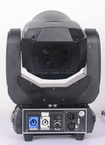 90W LED Moving Head Spot Light pictures & photos