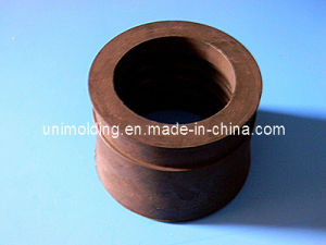 Custom Rubber Bumper/Automotive Rubber Bumper/Rubber Grommet pictures & photos