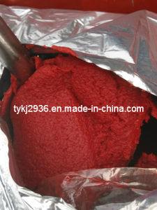 100% Pure Tomato Paste 850g/Can