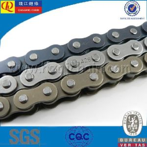 High Quality Professional Motorcycle Chain 428 pictures & photos