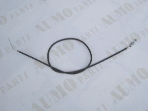 Motorcycle Throttle Cable for Piaggio Zip50 2t Motorcycle Parts pictures & photos