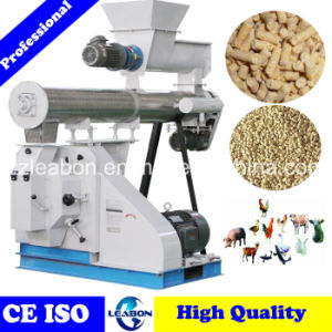 China Top Quality Chicken Feed Pellet Machine pictures & photos