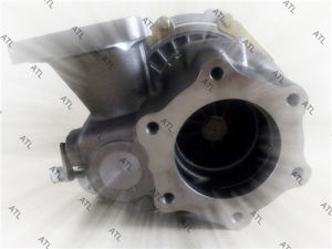 Gt45 Turbocharger for 772055-5001 772055-1 pictures & photos