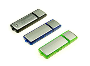 Customized USB Disk for High Quality pictures & photos