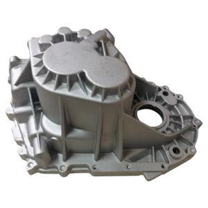 Aluminium Casting /Die Casting for Custom-Made