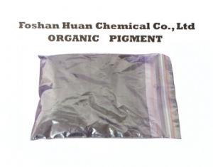 High Quality Organic Pigment Violet PV19 (HA-1901)