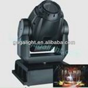 1200W Wash Moving Head Light for Disco and Bar pictures & photos