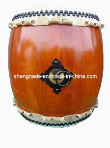 Drum, Nagado Daiko, Nagado Drums
