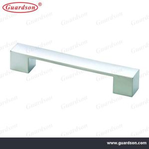 Furniture Handle Cabinet Pull Zinc Alloy (800177) pictures & photos
