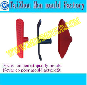Plastic Injection Mold for Broom/Besom/Whisk