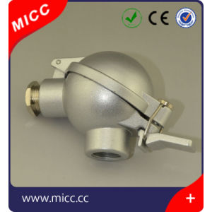 Thermocouple Heads Naa pictures & photos