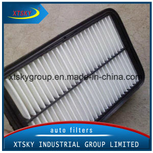Air Filter for Car (17220-PAA-A00) , Autoparts pictures & photos