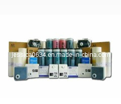 Duplicator Ink pictures & photos