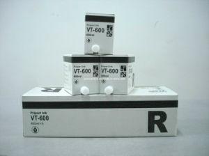 Ricoh Vt600 Duplicator Ink pictures & photos