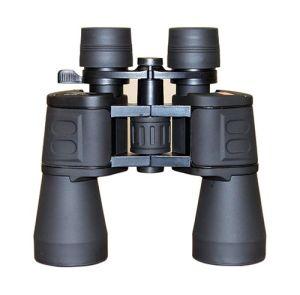 Bg9 Zoom Binoculars, Large Focus Wheel, Metal Body, K9 or Bak4 Prism,