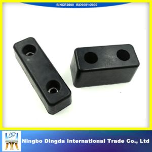 Natural Rubber Ring with Low Price pictures & photos