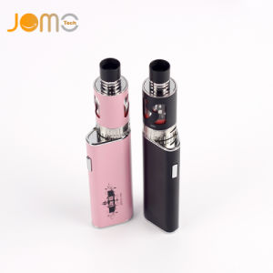 2016 Best Selling E Cigarette Jomotech Lite 65 Box Vape Mod 65W 3000mAh Vape Mod pictures & photos